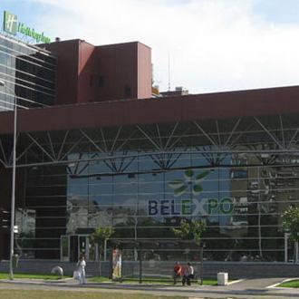 EDUfair 2020 - Belgrade, 6-7 Mar, Belexpocentar