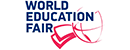 www.worldeducation.al